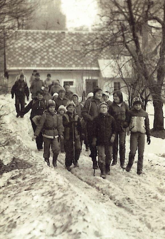 Raspenavský pochod1